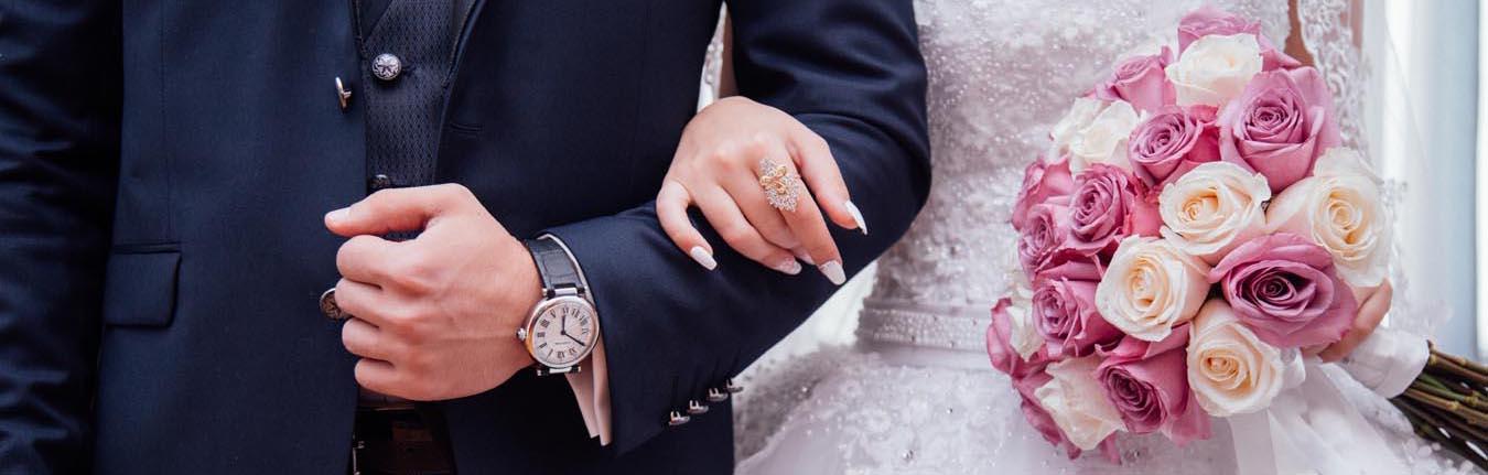 Ślub i Wesele Portal Ślubny